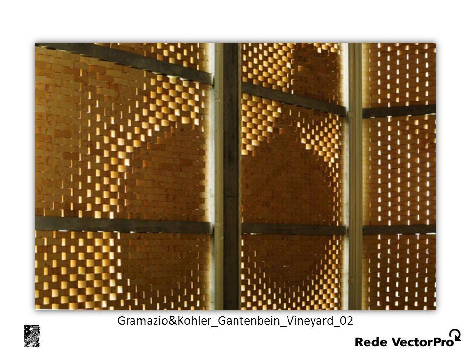 Gramazio&Kohler_Gantenbein_Vineyard_02