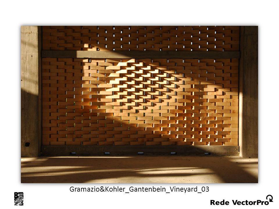 Gramazio&Kohler_Gantenbein_Vineyard_03