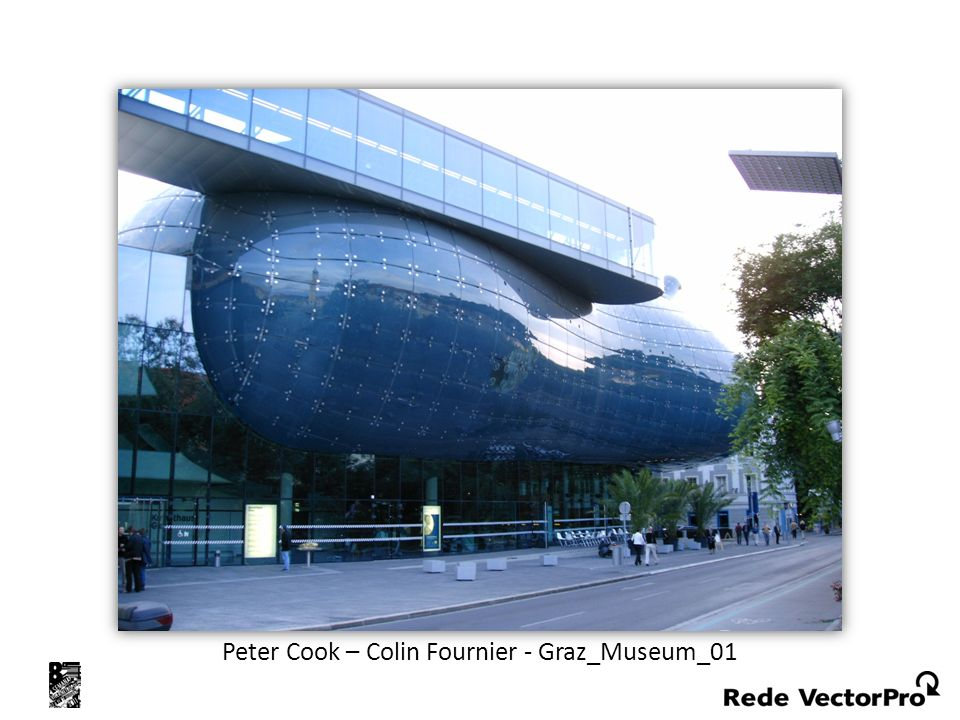 Peter Cook – Colin Fournier - Graz_Museum_01