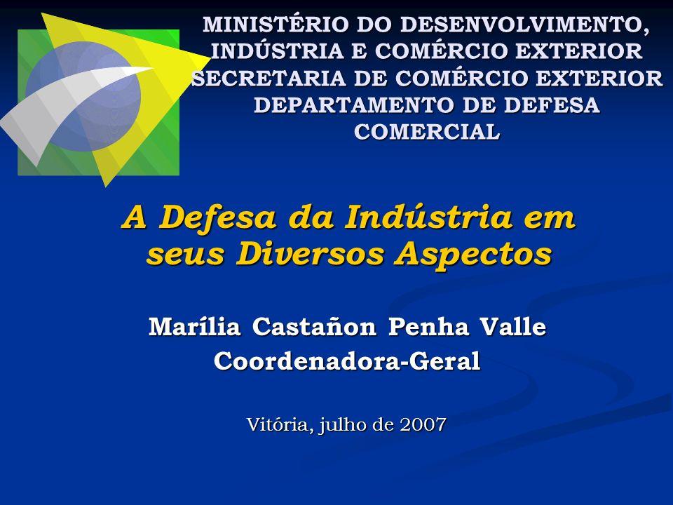 Marília Castañon Penha Valle