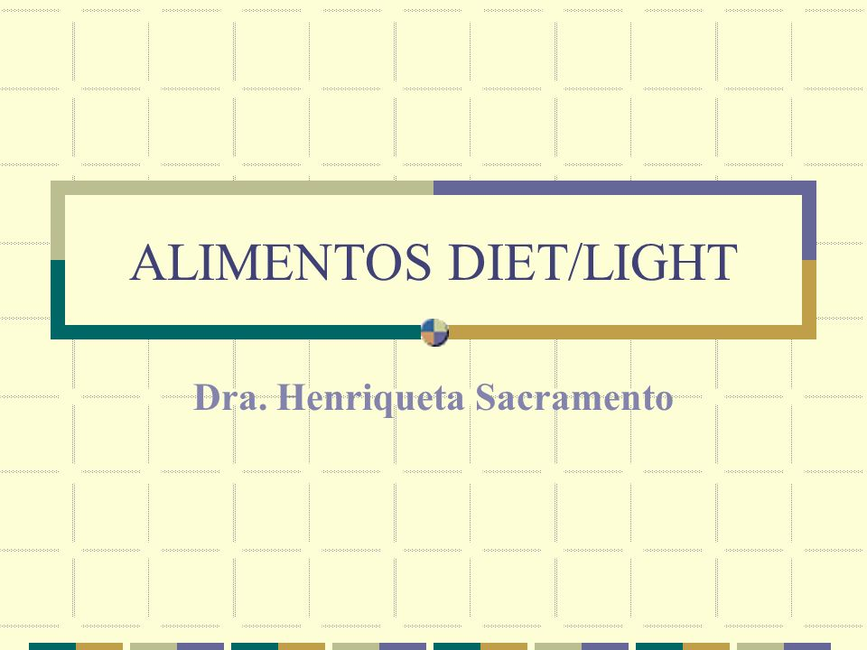 Dra. Henriqueta Sacramento