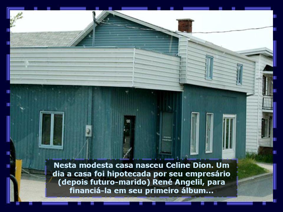 IMG_1423 - CANADÁ - CHARLEMAGNE - CASA DE CELINE DION-680