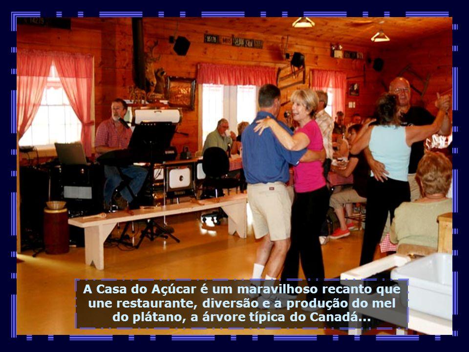 IMG_1458 - CANADÁ - TRÊS RIOS - CASA DO AÇÚCAR - DANÇA-680