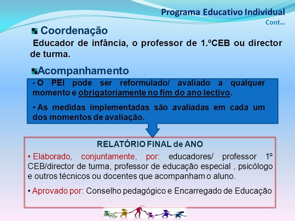 Programa Educativo Individual Cont…