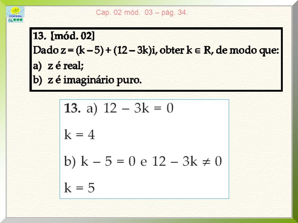 Cap. 02 mód. 03 – pág. 34.