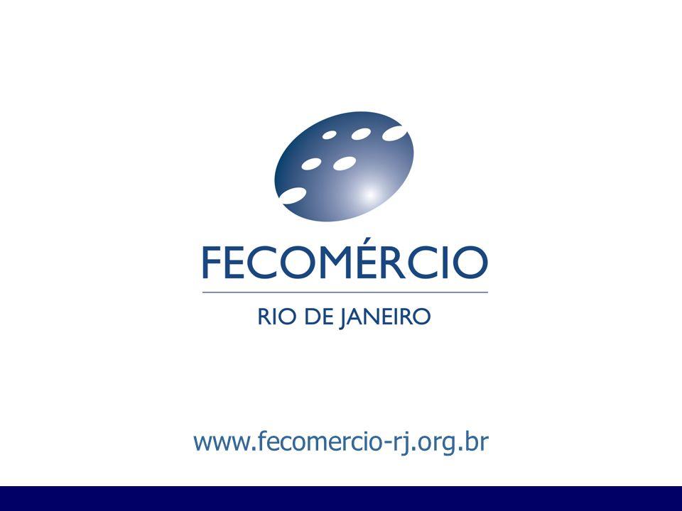 www.fecomercio-rj.org.br
