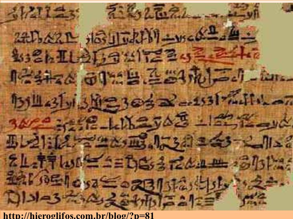 http://hieroglifos.com.br/blog/ p=81