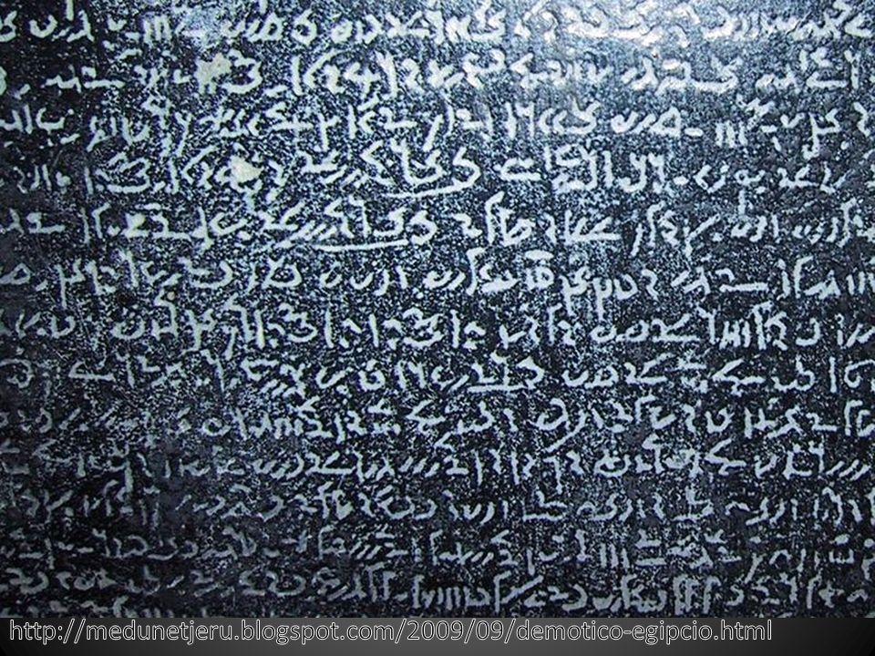 http://medunetjeru.blogspot.com/2009/09/demotico-egipcio.html