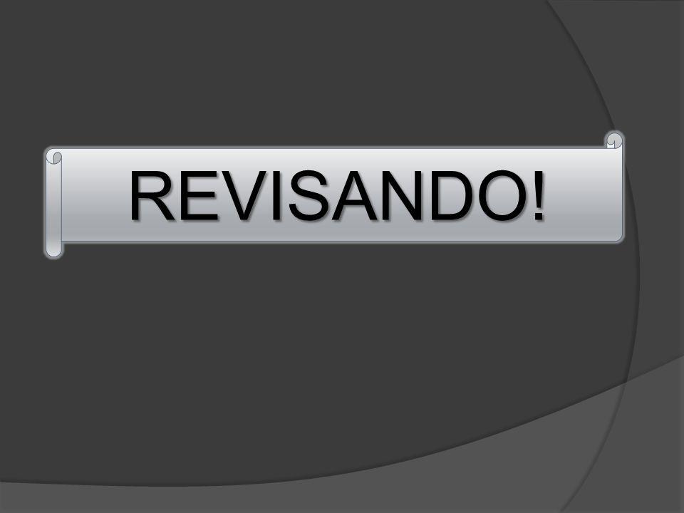 REVISANDO! 26