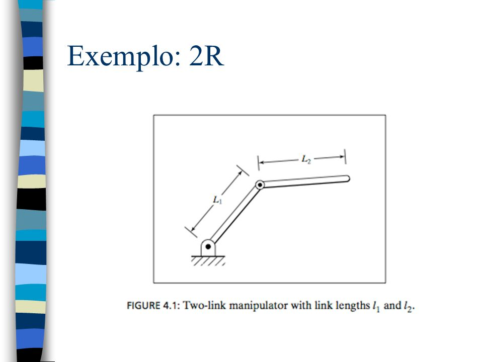 Exemplo: 2R