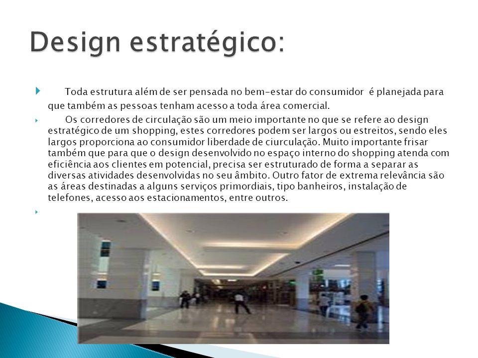 Design estratégico: