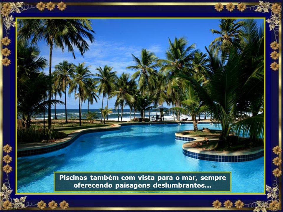 IMG_3894 - COSTA DO Sauípe - PISCINA E MAR-690.jpg
