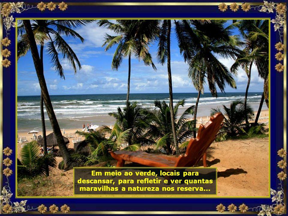 IMG_3238 - COSTA DO Sauípe - VISTA-690.jpg