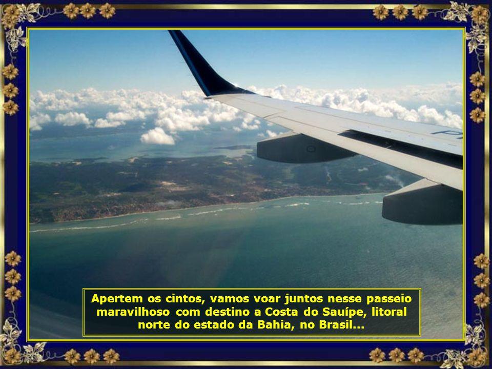 P0017249 - COSTA DO Sauípe - AVIÃO-690.jpg