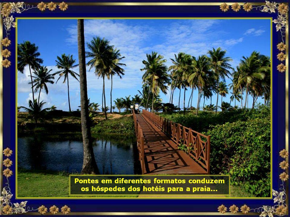 IMG_3876 - COSTA DO Sauípe - PONTE-690.jpg