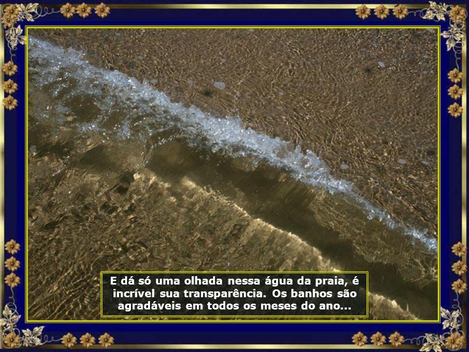 IMG_3655 - COSTA DO Sauípe - MAR-690.jpg