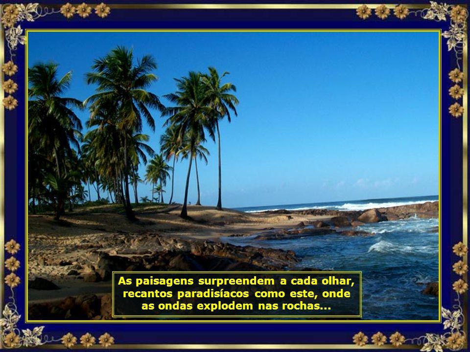 P0017429 - COSTA DO Sauípe - PRAIA-690.jpg