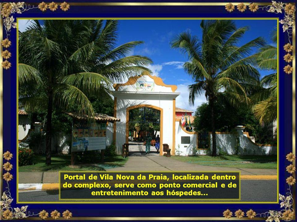 IMG_3296 - COSTA DO Sauípe - PORTAL DA VILA NOVA DA PRAIA-690.jpg