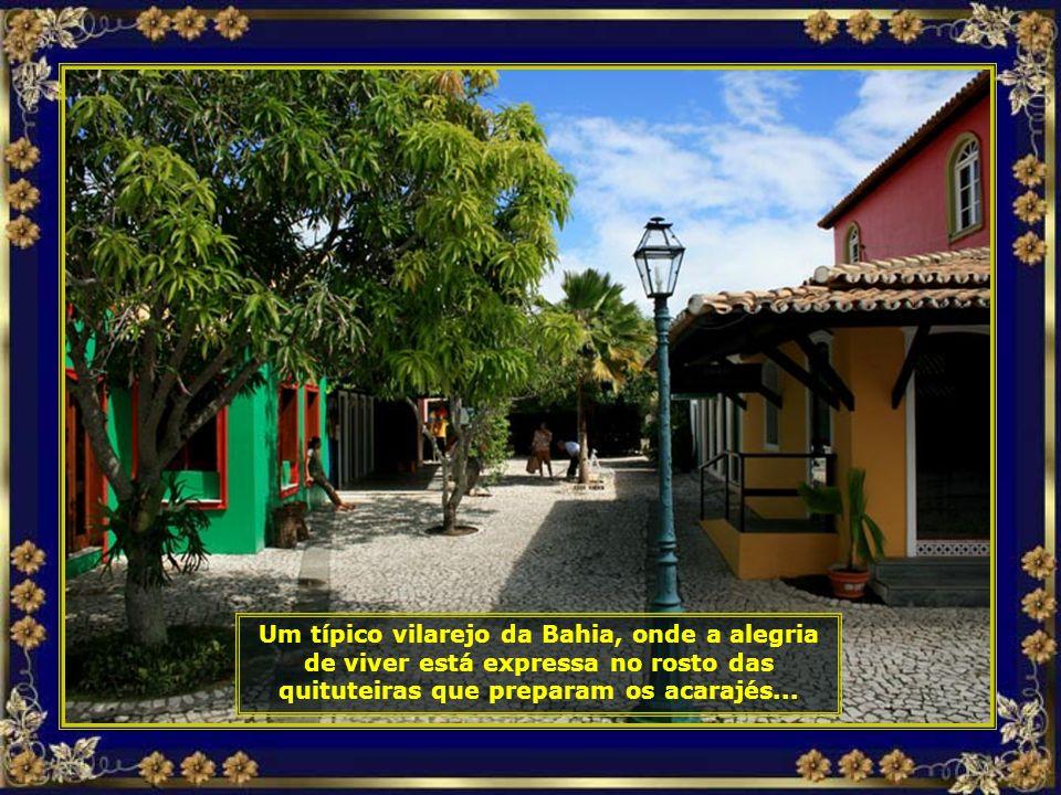 IMG_3309 - COSTA DO Sauípe - VILA NOVA DA PRAIA-690.jpg