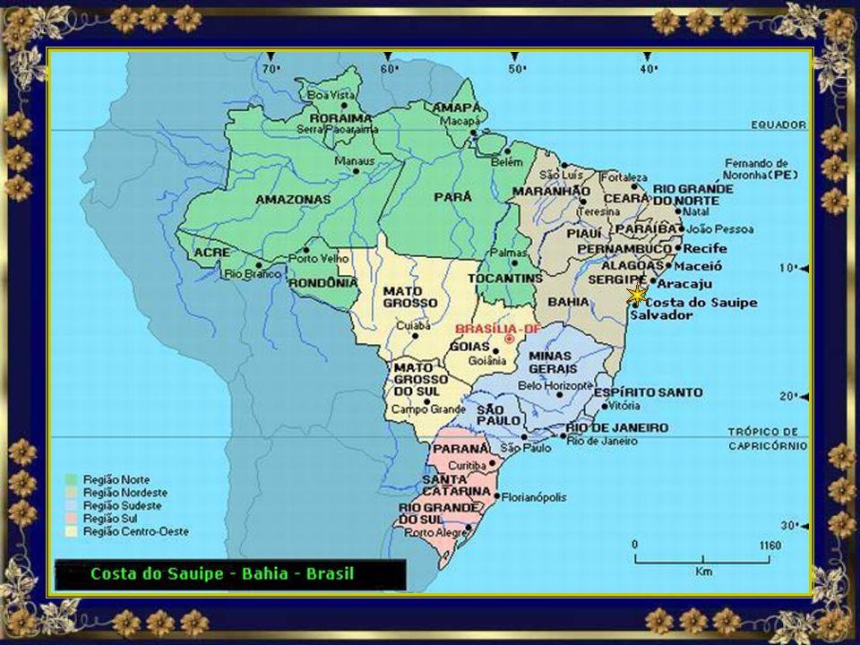 MAPA BRASIL 07-07.jpg