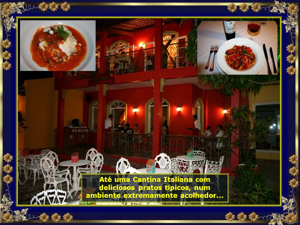 IMG_3048 - COSTA DO Sauípe - VILA - RESTAURANTE-690