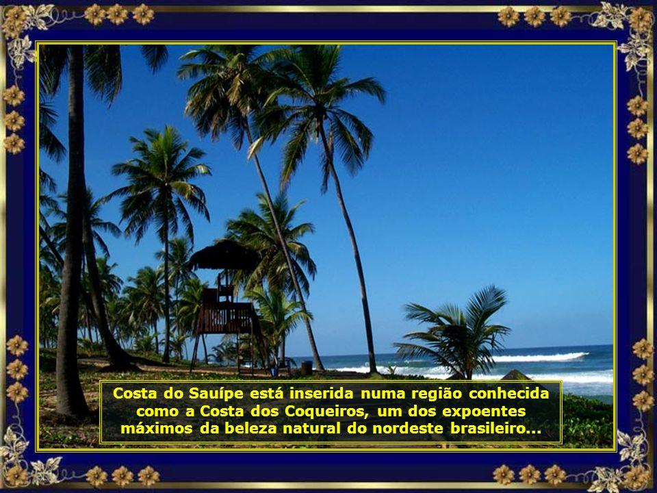P0017435 - COSTA DO Sauípe - PRAIA-690.jpg