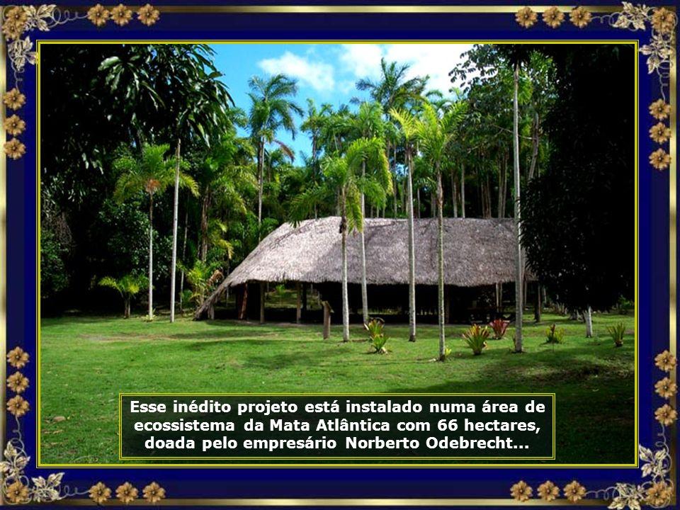 P0017295 - COSTA DO Sauípe - ECO PARQUE-690.jpg