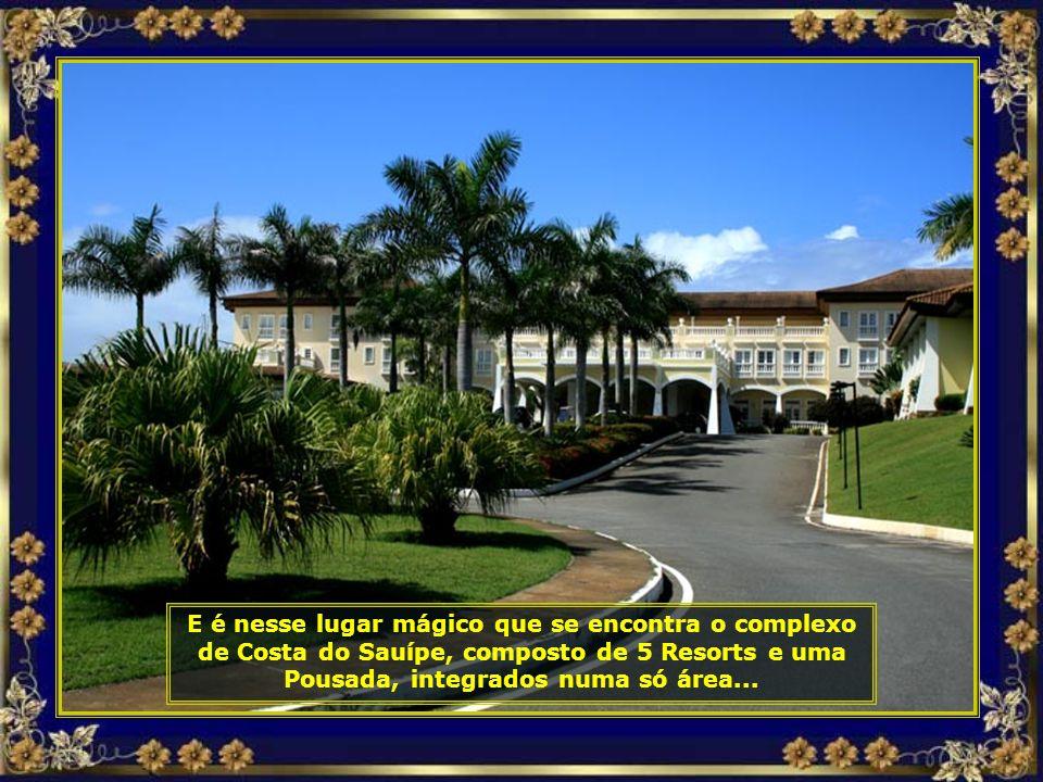 IMG_3544 - COSTA DO Sauípe - HOTÉIS-690.jpg