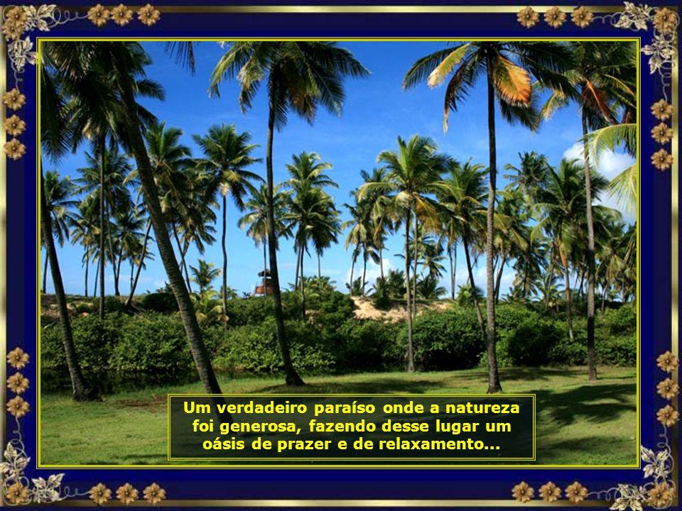 IMG_3787 - COSTA DO Sauípe - COQUEIROS-690.jpg