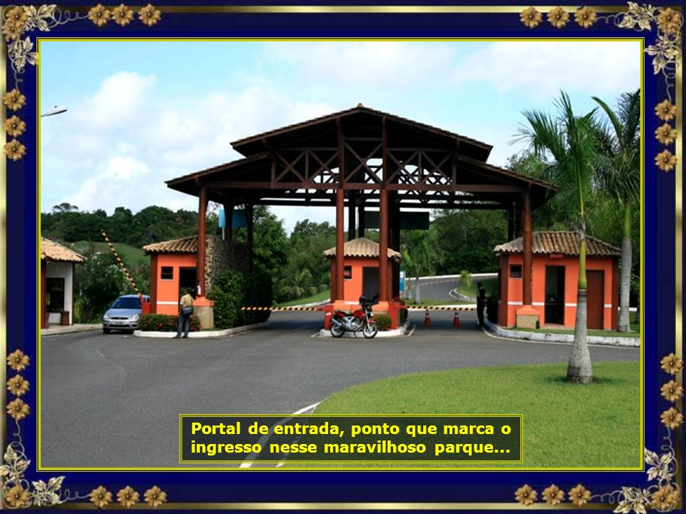 IMG_3385 - COSTA DO Sauípe - PORTAL DE ENTRADA-690.jpg