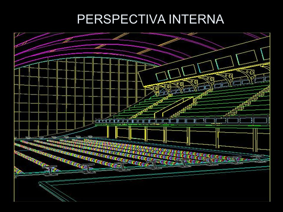 PERSPECTIVA INTERNA