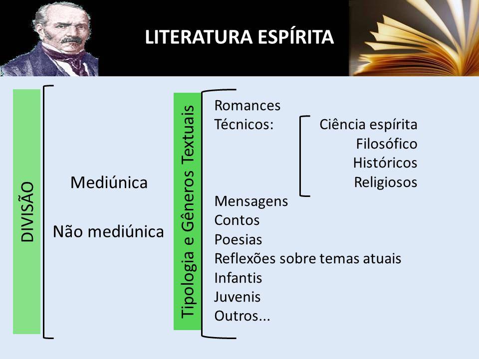 Tipologia e Gêneros Textuais