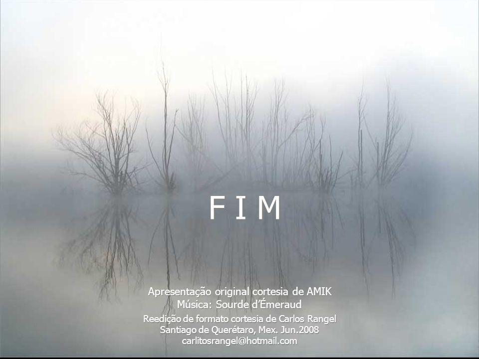 Apresentação original cortesia de AMIK Música: Sourde d'Émeraud