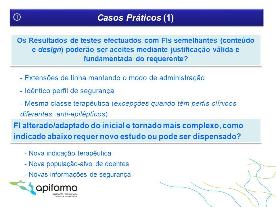  Casos Práticos (1)