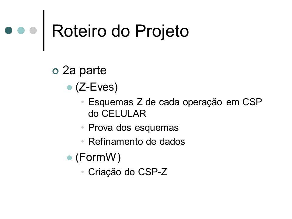 Roteiro do Projeto 2a parte (Z-Eves) (FormW)