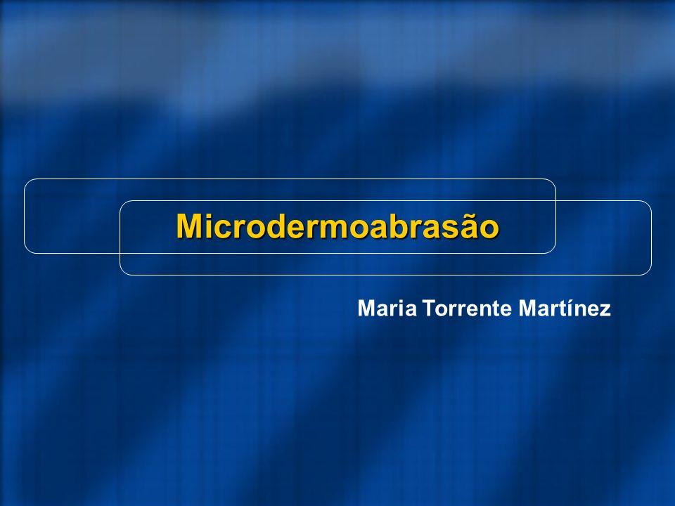 Maria Torrente Martínez