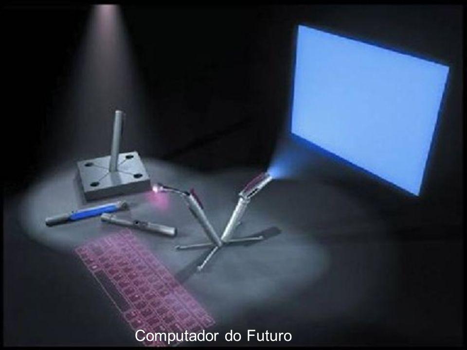 Computador do Futuro