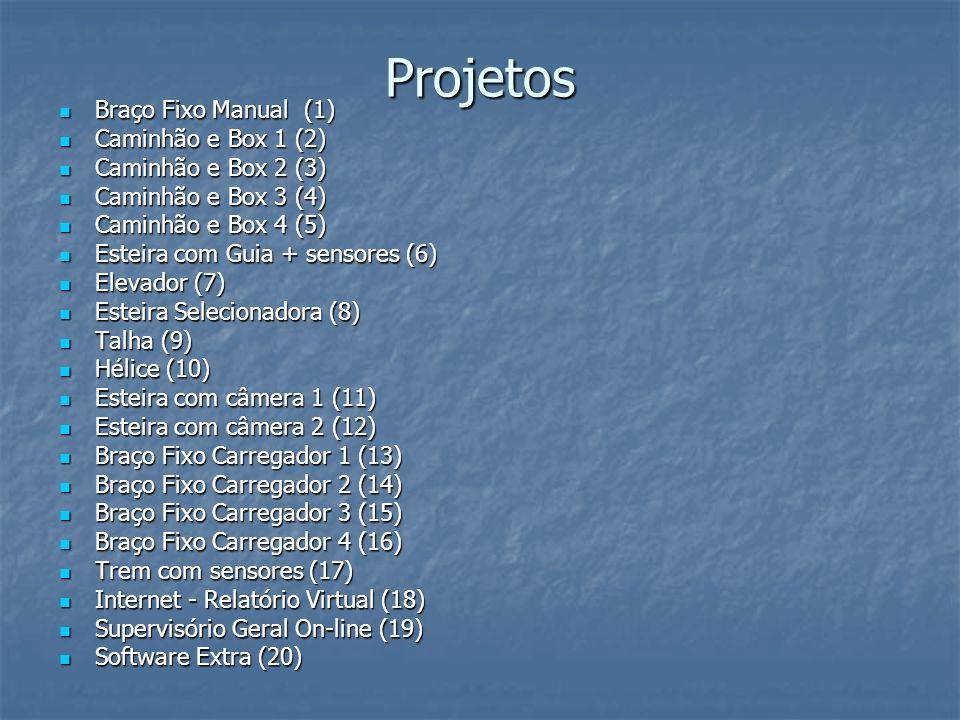 Projetos Braço Fixo Manual (1) Caminhão e Box 1 (2)