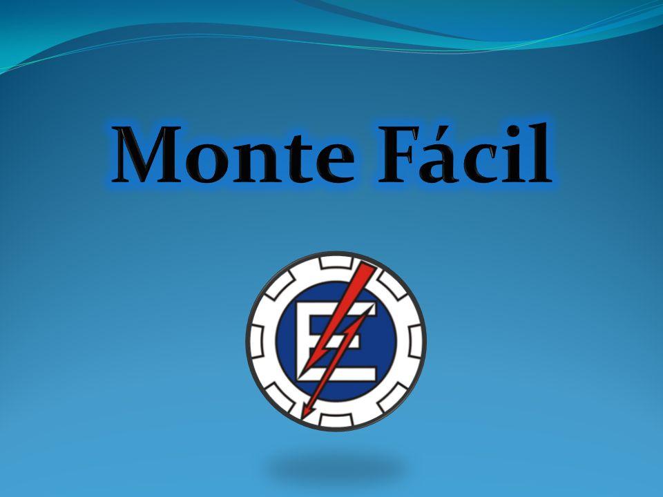 Monte Fácil