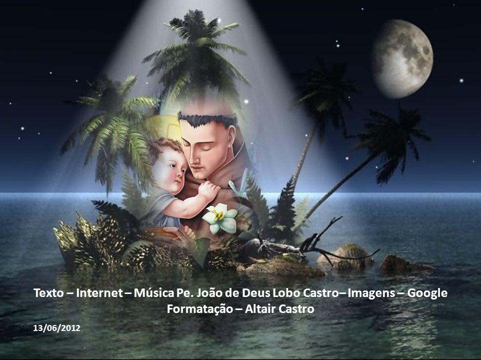 Texto – Internet – Música Pe