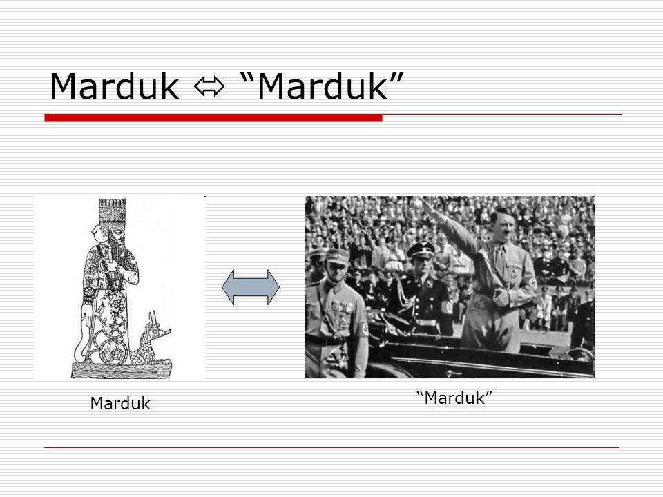 Marduk  Marduk Marduk Marduk