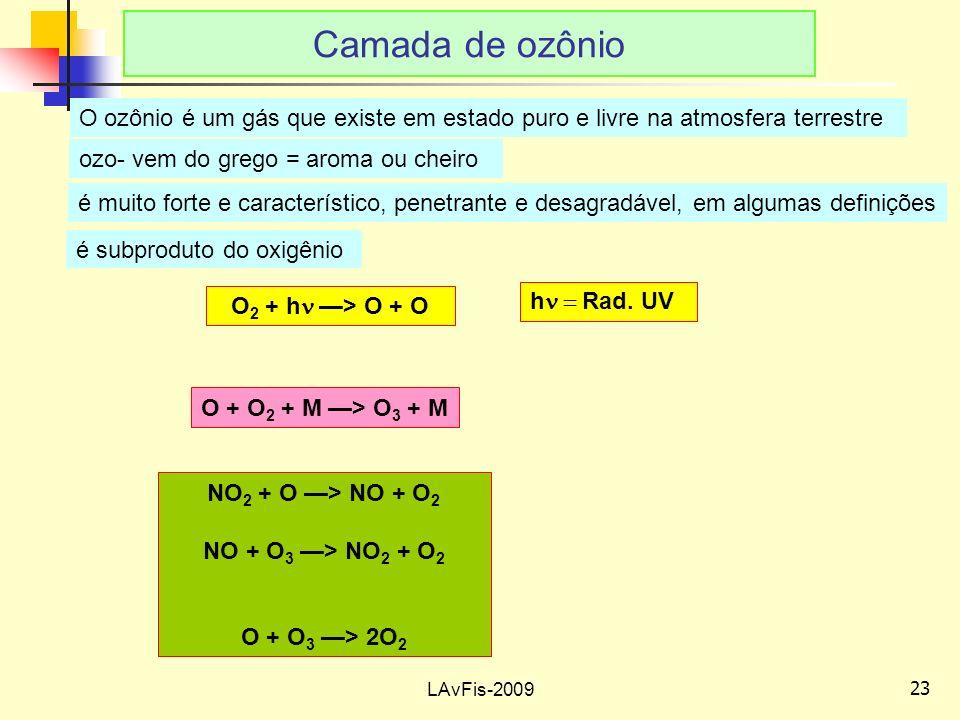 NO2 + O —> NO + O2 NO + O3 —> NO2 + O2