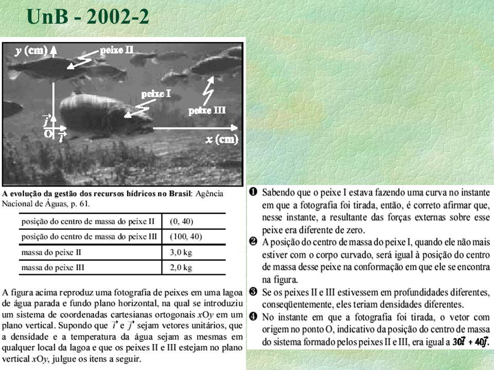 UnB - 2002-2