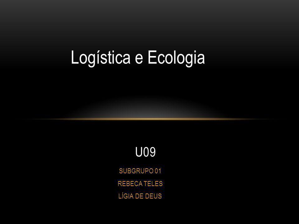 SUBGRUPO 01 REBECA TELES LÍGIA DE DEUS