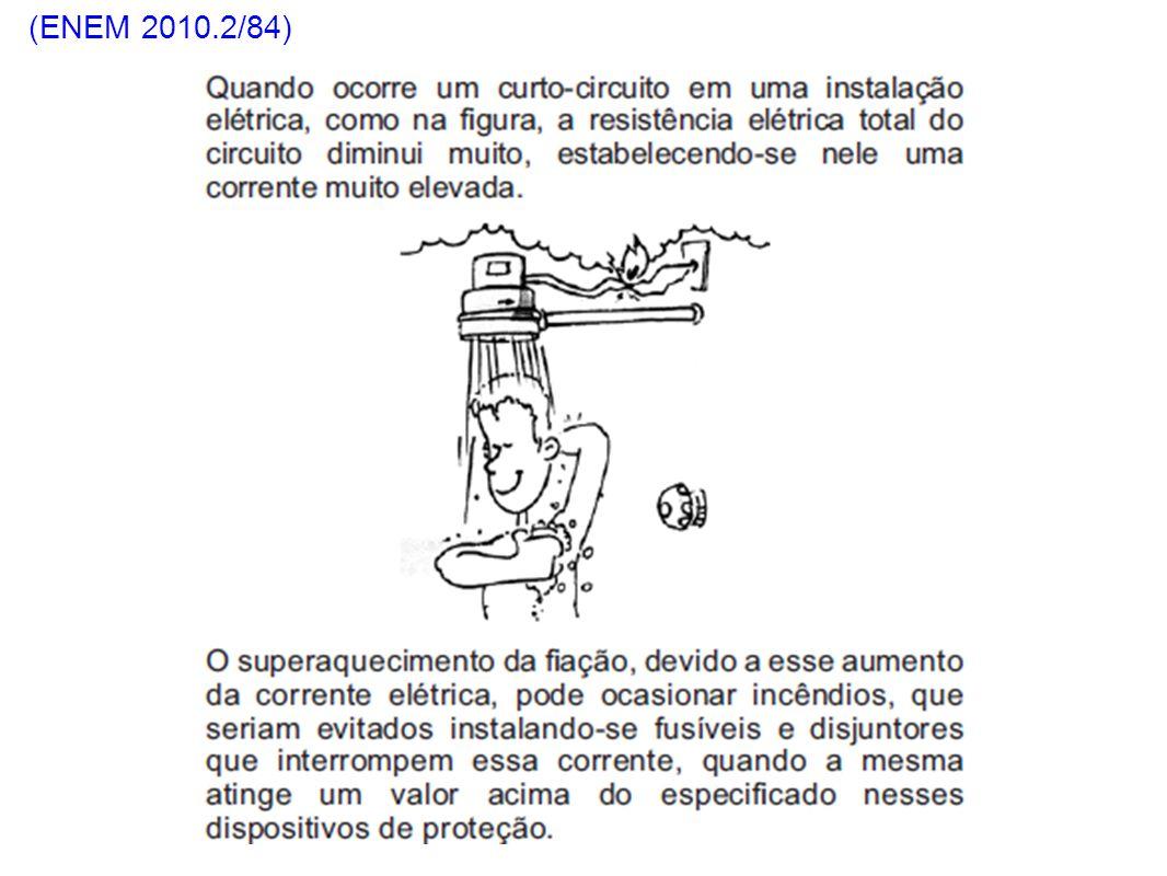 (ENEM 2010.2/84)