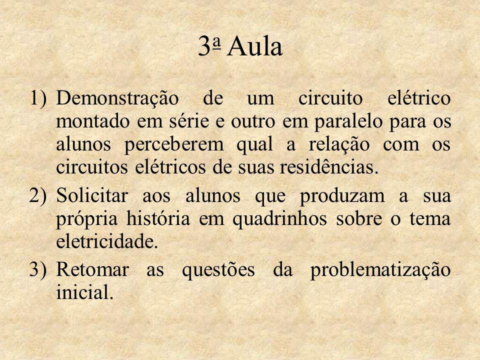 3a Aula