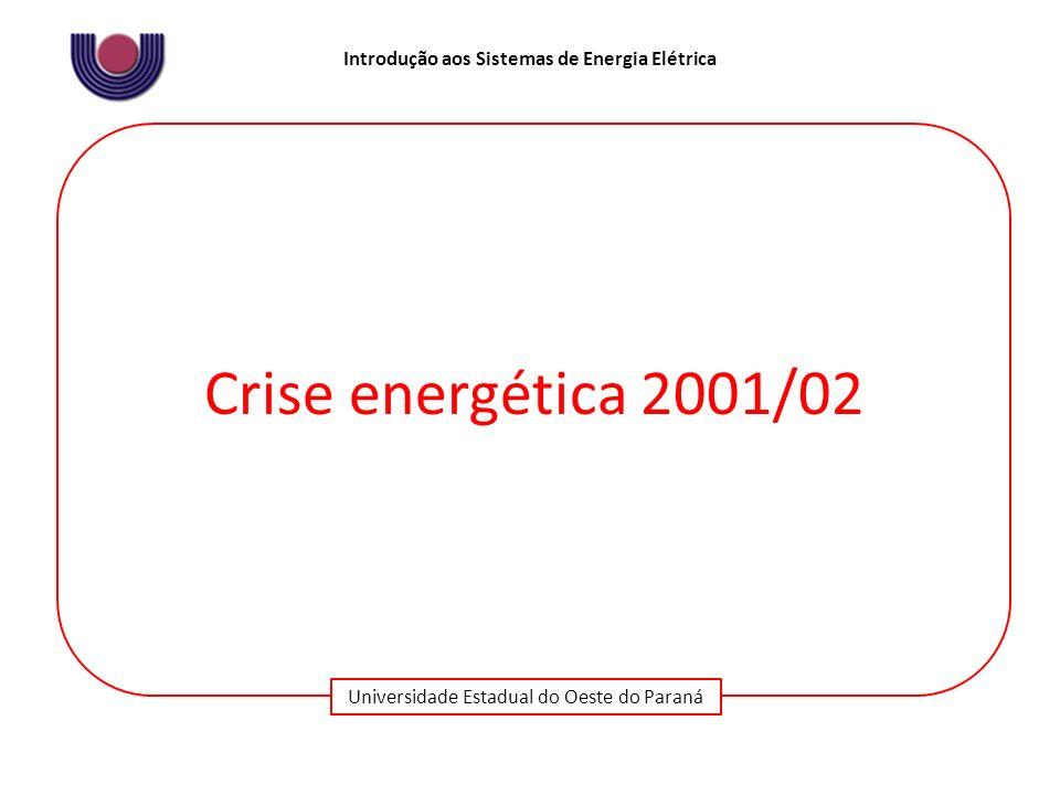 Crise energética 2001/02