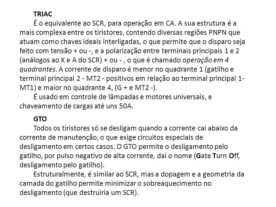 TRIAC