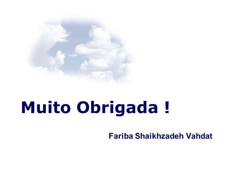 Fariba Shaikhzadeh Vahdat