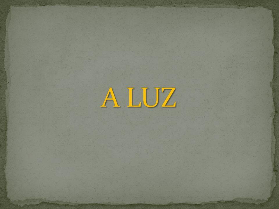 A LUZ
